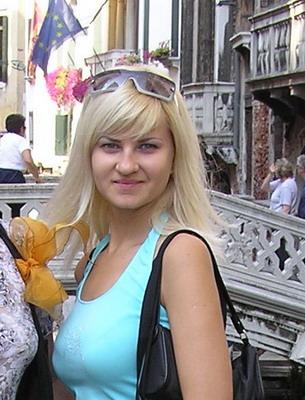 Рехтина Елена Николаевна