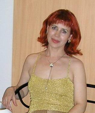 Томилина Антонина Николаевна
